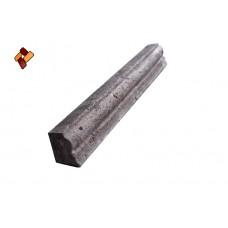 Каменный отлив  декоративный камень