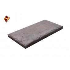Накрывная крышка НК-1 декоративный камень