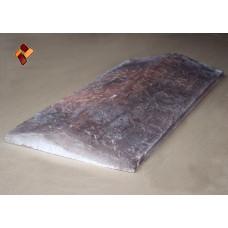 Парапет ПР-2 декоративный камень