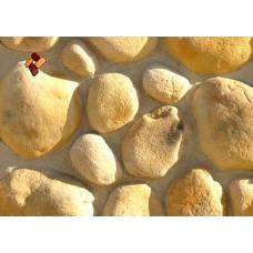 Голыш 01 декоративный камень