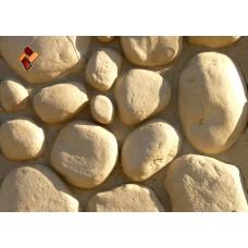 Голыш 02 декоративный камень