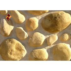 Голыш 03 декоративный камень