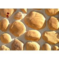 Голыш 05 декоративный камень