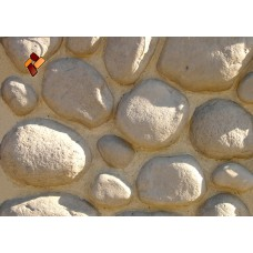Голыш 06 декоративный камень