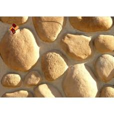 Голыш 07 декоративный камень