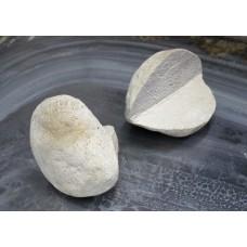 Голыш  декоративный камень