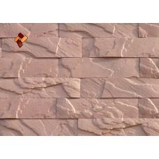 Голландский кирпич 01 декоративный камень