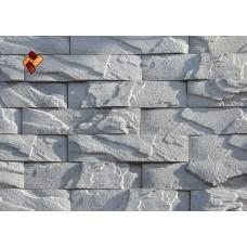Голландский кирпич 10 декоративный камень