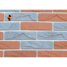 Голландский кирпич 15 декоративный камень