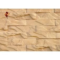 Голландский кирпич 02 декоративный камень