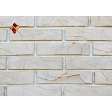 Голландский кирпич 03 декоративный камень