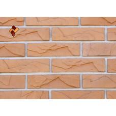 Голландский кирпич 04 декоративный камень