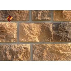 Английская крепость 01 декоративный камень