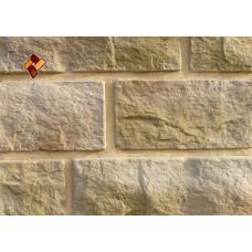 Английская крепость 010 декоративный камень