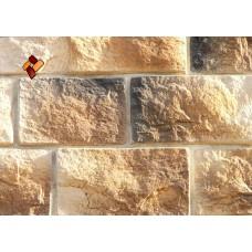 Английская крепость 02 декоративный камень