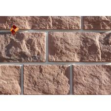 Английская крепость 03 декоративный камень