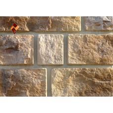 Английская крепость 05 декоративный камень