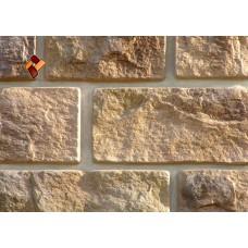 Английская крепость 07 декоративный камень
