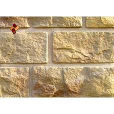 Английская крепость 09 декоративный камень