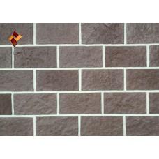 Византийская стена 010 декоративный камень