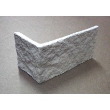 Византийская стена  декоративный камень