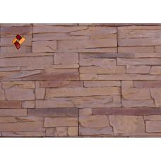 Альпийский сланец 014 декоративный камень