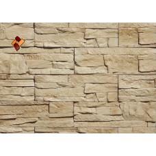 Альпийский сланец 018 декоративный камень