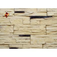 Альпийский сланец 019 декоративный камень