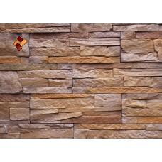 Альпийский сланец 020 декоративный камень