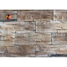Альпийский сланец 03 декоративный камень