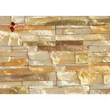 Альпийский сланец 04 декоративный камень