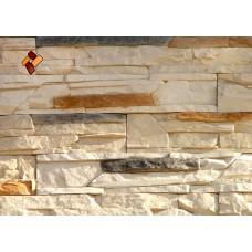 Выветренный каньон 01 декоративный камень
