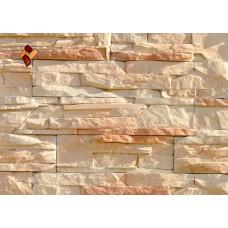 Выветренный каньон 02 декоративный камень