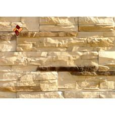 Выветренный каньон 06 декоративный камень