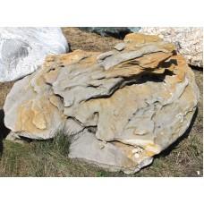 Рифовый камень
