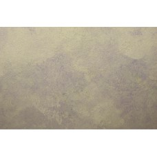 Оникс серебро-золото декоративная штукатурка 018
