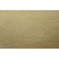 Коралл серебро-золото декоративная штукатурка 025