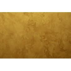 Элеганс золото  декоративная штукатурка 040