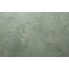 Элеганс серебро декоративная штукатурка 052