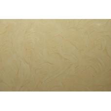 Коралл серебро-золото декоративная штукатурка 063