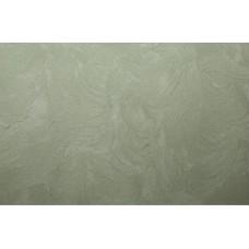 Коралл серебро декоративная штукатурка 065