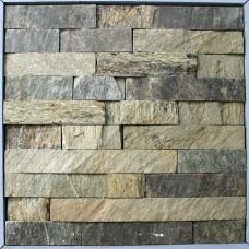 Старая Англия каменная полоска
