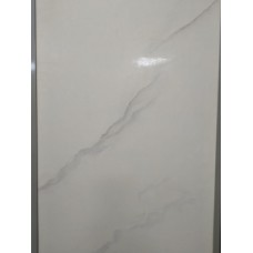 Белый мрамор декоративная штукатурка 092