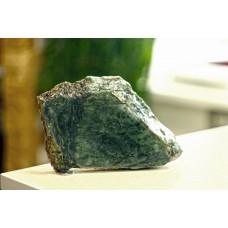 Нефрит камень для бани