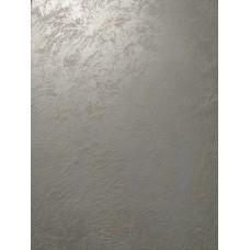 Оникс серебро декоративная штукатурка 072