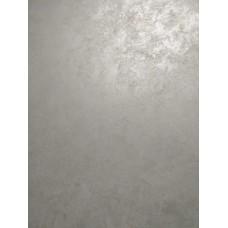 Коралл серебро декоративная штукатурка 071