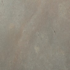Arcobaleno colore каменный шпон