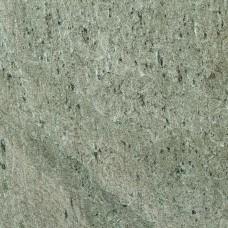 Argento каменный шпон