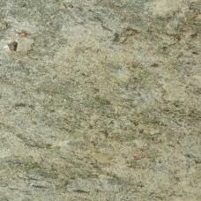 Auro каменный шпон