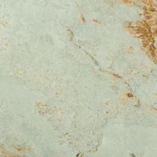 Blanco каменный шпон